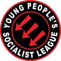 ypsl-logo-new
