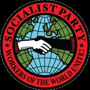 SPUSA_logo