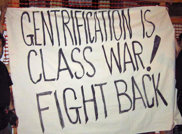 gentrification-sign
