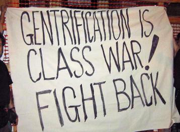gentrification-sign